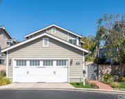 7801 Lori Drive, Huntington Beach image