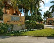6900 Sw 39th St Unit #203J, Davie image