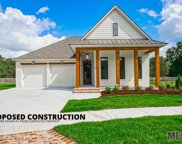 13535 Sawmill Dr, Central image