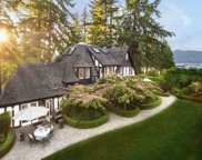 1626 Drummond Drive, Vancouver image