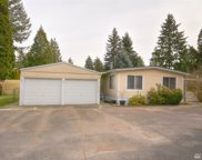 11508 Entree View Dr SW, Olympia image