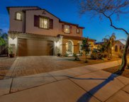 3923 E Canyon Place, Chandler image