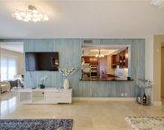 2409 N Ocean Blvd Unit 525, Fort Lauderdale image