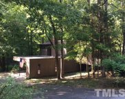 624 Sugarberry Road, Chapel Hill image