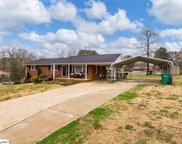108 Crystal Drive, Cowpens image