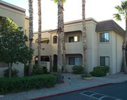 5500 N Valley View Unit #118, Tucson image