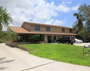 17425-17429 Carnegie Cir, Fort Myers image