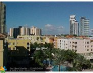110 Washington Ave Unit 1717, Miami Beach image