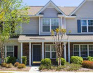 1020 Portico Loop Unit 1020, Myrtle Beach image