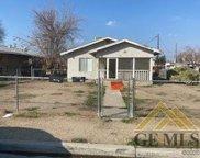 900 33rd, Bakersfield image