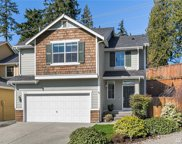 4213 228th Place SE, Bothell image