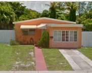 12205 NW 2nd Ave, North Miami image