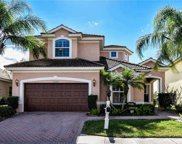 10702 Cape Hatteras Drive, Tampa image