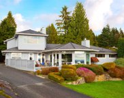 845 Pyrford Road, West Vancouver image
