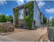 814 North Loop Blvd Unit A, Austin image
