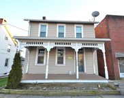 7828 Main, Upper Macungie Township image