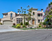 11216 Amberstone Ct, Scripps Ranch image