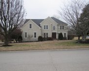 9304 Ansley Ln, Brentwood image