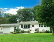4196 Chestnut, Upper Saucon Township image
