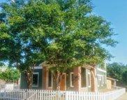 1017 W Richmond, Fort Worth image