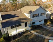 5274 Cornell Dr, Irondale image