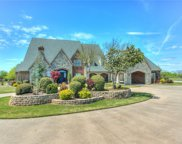 3920 S Ladd, Goldsby image