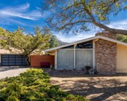 601 Country Club Dr, Carmel Valley image