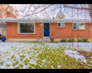 4428 S 1025  E, Salt Lake City image