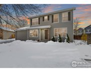 1406 Indian Paintbrush Ct, Fort Collins image