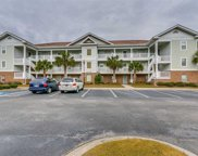 6015 Catalina Dr. Unit 515, North Myrtle Beach image