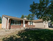 4493 South Bahama Way, Aurora image