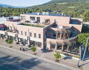 345 Lincoln Avenue Unit 202, Steamboat Springs image