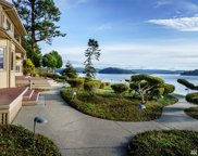 6810 Salmon Beach Road Rd, Anacortes image