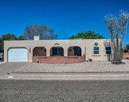 1938 S San Ray, Green Valley image