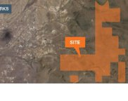 1670 Acres Spanish SPrings, Sparks image