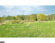 Lot 6 Blk 1 83rd Circle, Otsego image