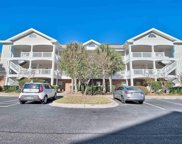 5801 Oyster Catcher Dr. Unit 1522, North Myrtle Beach image