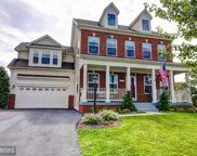21971 SHAWBURY CIRCLE, Ashburn image