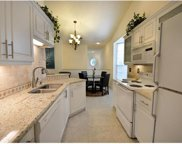 73 Silver Oaks Cir Unit 201, Naples image