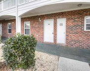 3943 Gladiola Ct. Unit 102, Myrtle Beach image