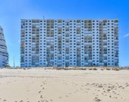 9800 Coastal Hwy Unit 313, Ocean City image