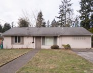 22908 56th Ave W, Mountlake Terrace image