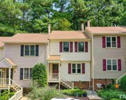 6553 Hearthstone Drive, Raleigh image