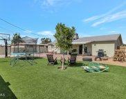 3633 W Townley Avenue, Phoenix image