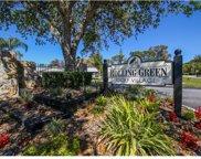 2519 Golf Course Drive Unit 601, Sarasota image
