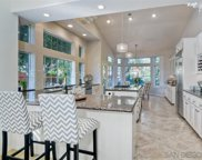 16876 Saint James Dr, Poway image