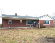826 400 S Road, Greenfield image