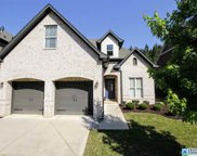 5401 Park Side Cir, Hoover image