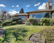 7145 55th Ave S, Seattle image