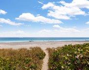 630 Ocean Drive Unit #105, Juno Beach image